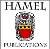 HAMELPUBLICATIONS.COM